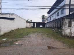 Título do anúncio: Terreno para alugar, 27 m² por R$ 1.000,00/mês - Várzea - Recife/PE
