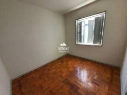 Título do anúncio: Apartamento para alugar com 2 dormitórios em Benfica, Rio de janeiro cod:18