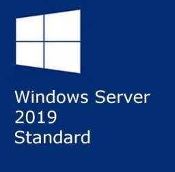 Título do anúncio: Windows Server 2012, 2016 e 2019 Standard, Datacenter e Essentials + Nf-e