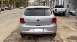 Título do anúncio: Volkswagen Gol 1.0 City Total Flex 3p