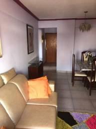 Apartamento Residencial Paranaiba