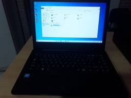 Notebook positivo xc3570