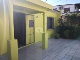 Casa à venda com 2 dormitórios em Farrapos, Porto alegre cod:9926649