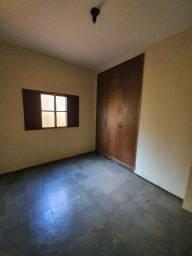 Título do anúncio: Casa com 3 dormitórios para alugar, 97 m² por R$ 3.500,00/mês - Jardim Irajá - Ribeirão Pr