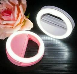 Ring Light Celular