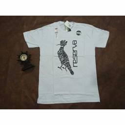 Camisas Multimarcas Premium