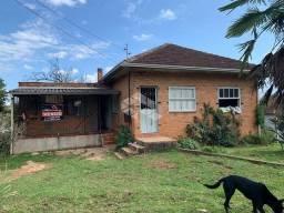 Título do anúncio: Casa à venda com 2 dormitórios em Santo antônio, Caxias do sul cod:9922299