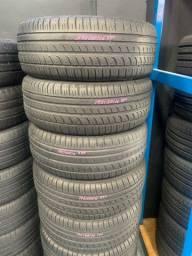 Pneu 195 50 16 Pirelli p7