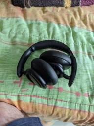 Título do anúncio: Soundcore q30 anker fone com cancelamento de ruido noise cancelling usado apenas 20 dias