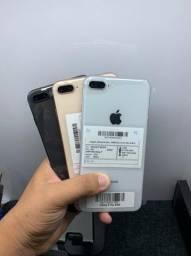 Vendo IPhones