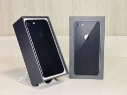 Título do anúncio: iPhone 8 256Gb - Na Caixa com Nota