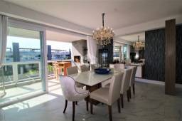 Apartamento à venda com 3 dormitórios em Centro, Xangri-lá cod:9933844