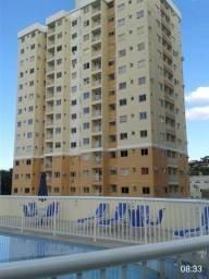 Apartamento Maria Paula