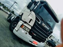 Scania p360 6x2 15/16