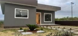 Casa com 3 dormitórios à venda, 140 m²- Cajueiros (Itaipuaçu) - Maricá/RJ