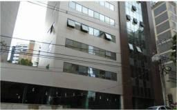 Belo Horizonte - Conjunto Comercial/Sala - Gutierrez