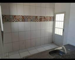 Casa já financiada com ótimo preço e localização!!!!!!