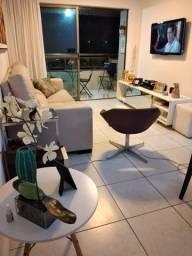 Aluguel Apartamento Visconde de Jequitinhonha