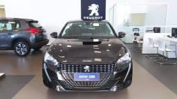 Título do anúncio: Peugeot 208 Allure 2022