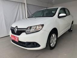 Título do anúncio: Renault LOGAN EXPR 1016V