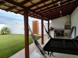 CA126 - Casa Morada da Colina, 3 dormitórios