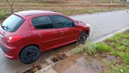 Título do anúncio: Peugeot 207 2011