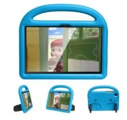 Capa Infantil Para Tablet  Samsung Galaxy Tab A7 10.4 T500 T505 T507