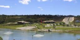 Título do anúncio: Chácara à venda, 5000 m² Condomínio Campus Vivant , Parcelas a partir de R$ 1.271,41 - Vit