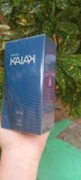 Desodorante colônia kaiak