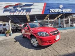 Título do anúncio: Chevrolet Celta 1.0 8V LT SPIRIT