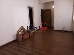 Título do anúncio: Apartamento à venda com 3 dormitórios em Engenho novo, Rio de janeiro cod:TIAP33076