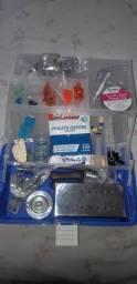 Vendo Maleta 3° período Odontologia