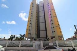 Apartamento para venda tem 96 metros quadrados com 4 quartos em São Gerardo - Fortaleza -