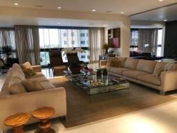 Belo Horizonte - Apartamento Padrão - Belvedere