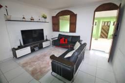 Título do anúncio: Casa 250m², Bairro Cidade Nova, Próx União Cascavel