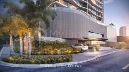 Título do anúncio: Apartamento com 4 quartos no Opus Acqua - Bairro Setor Marista em Goiânia