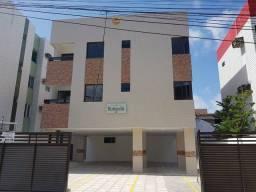 Título do anúncio: Apartamento para venda com 2 quartos em Bessa - João Pessoa - PB