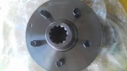 Cubo de roda traseiro kombi