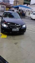 BMW 325i novíssima