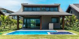 Casa a venda em Porto de Galinhas condomínio fechado