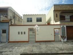 Título do anúncio: Apartamento para alugar com 2 dormitórios em Vicente de carvalho, Rio de janeiro cod:104