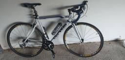 Bike speed (Roadbike) aro 700