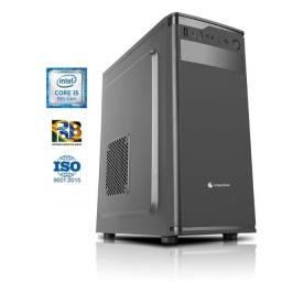 Computador (i5 9400f / 8gb Ddr4 / Ssd 512gb / G210 1gb)