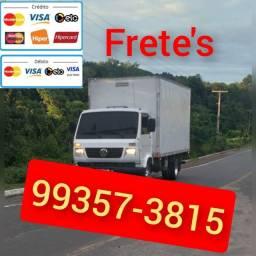 Título do anúncio: Frete_frete_frete_frete_frete ?