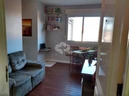 Apartamento à venda com 2 dormitórios em Humaitá, Porto alegre cod:9923809