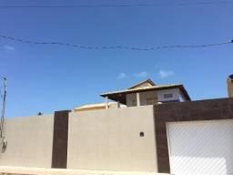 Título do anúncio: Casa Duplex na Caueira