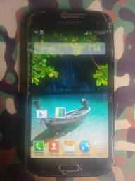 Samsung Galaxy Gran Neo Duos TV