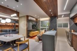 Título do anúncio: Apartamento com 2 quartos no BLISS ENJOY LIFE - Bairro Serrinha em Goiânia