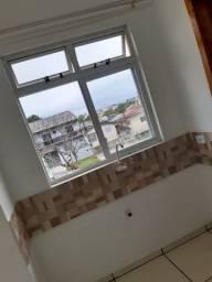 Apartamento 39 m² Ato Boqueirão, 1 quarto, garagem