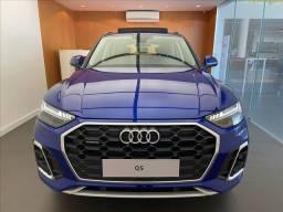 Título do anúncio: Audi q5 2.0 45 Tfsi S-line Quattro s Tronic